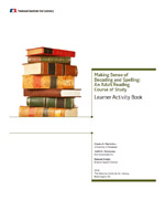 Learner Activity Book