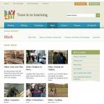 TV411 Math