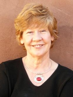 Heide Wrigley