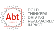 logo for Abt Associates