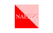logo for National Adult Education Professional Development Consortium (NAEPDC)