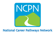 logo for National Career Pathways Network (NCPN)