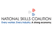 Logo for National Council for Workforce Education