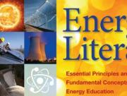 Decorative image for Resource Profile Energy Literacy: Essential Principles and Fundamental Concepts for Energy Education