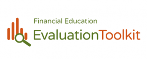 Decorative image for Resource Profile NEFE Financial Education Evaluation Online Toolkit