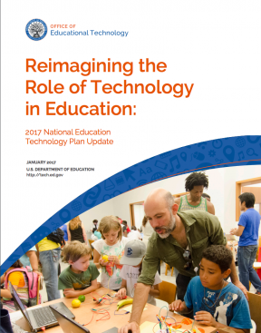 the role of education in national development 2004-6-9 the role of research in national development  we see this new link helping new zealand participate at the cutting edge of research, development and education.