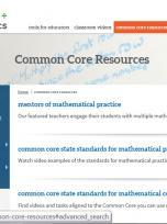 Decorative image for Resource Profile Inside Mathematics