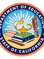Decorative image for Resource Profile Counseling and Postsecondary Education Transitions
