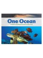 Decorative image for Resource Profile One Ocean